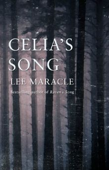 Lee Maracle at her best!