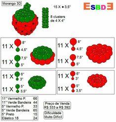 1872c27fcf6f56429ac80dfea460a455.jpg (650×683)
