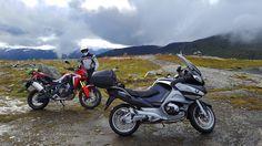 The MCs at Aurlandsfjellet Mc Ride, Norway, Explore, Pictures, Drawings, Clip Art, Exploring