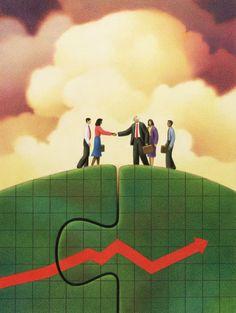 sostenibilità-sviluppo-Europa-bioeconomia-crescita sostenibile