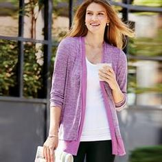 Layer-It-Light Cardigan in MissesVisit www.youravon.com/aglover, message me for a V.I.P. coupon code and place your direct delivery order today!