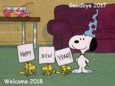 Happy New Year, Charlie Brown pictures, photos, posters and screenshots Peanuts Snoopy, Snoopy Et Woodstock, Charlie Brown And Snoopy, Images Snoopy, Snoopy Pictures, Snoopy Happy New Year, Snoopy Friday, Happy New Year Pictures, Xmas Pictures