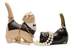 gliniane-figurki-koty-52751430.jpg