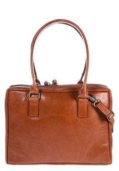 a620ffde7d De 51 beste afbeelding van -handbags- - Backpacks, Handbags michael ...