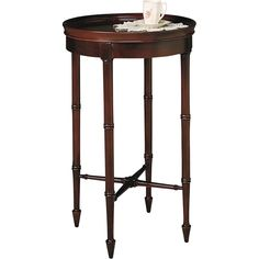 Hekman Accents Accent Table HK-560140094