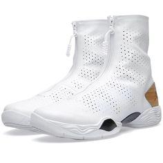 Nike Air Jordan AJ XX8 Bamboo White All Star Basketball shoes #NikeAirJordan