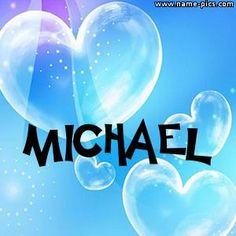 Hearts~ Michael