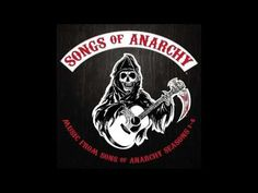 LOVE IT!!!  02 - (Sons of Anarchy) Katey Sagal & The Forest Rangers - Son of a Preacher Man [HD Audio]