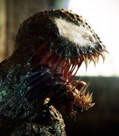 {reddit} Realistic Venom 22JUL16