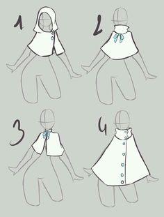 ##fashionStyle