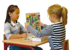 Dialogue Communication Game Dialogue Communication Game boosts confidence in speaking and listening skills. Early Reading, Confidence Boost, Listening Skills, Early Literacy, Communication, Preschool, Kids Rugs, Student, Teaching
