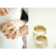 Coordinates Collection -love this!  You can pick the coordinates of a special place