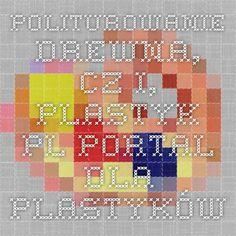 Politurowanie drewna, cz.I, Plastyk.pl - Portal dla Plastyków