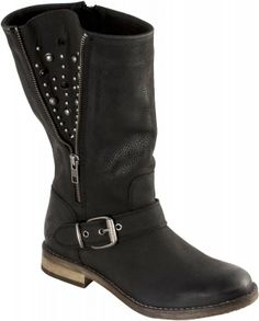 s.Oliver női bőr csizma Thoughts, Boots, Fashion, Crotch Boots, Moda, Fashion Styles, Shoe Boot, Fashion Illustrations, Ideas