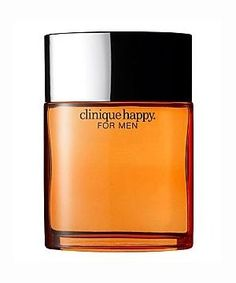 Clinique Happy by Clinique is a Citrus Aromatic fragrance for men. Clinique Happy was launched in Top notes are lime, green notes, mandarin orange. Perfume Hermes, Perfume Bottles, Perfume Deals, Perfume Fragrance, Best Fragrance For Men, Best Fragrances, Marie Claire, Deodorant, Motorcycles
