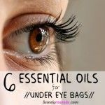 Want a super quick relief from those unsightly & sagging under eye bags? Use essential oils! Below I've listed the top 6 essential oils for under eye bags. Want to try the lavender coconut under eye cream Essential Oil Uses, Doterra Essential Oils, Cypress Essential Oil, Essential Oils For Face, Young Living Oils, Young Living Essential Oils, Puffy Eyes, Natural Beauty Tips, Natural Oils
