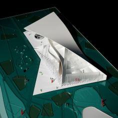Throw Back Monday - Randers Kunstmuseum