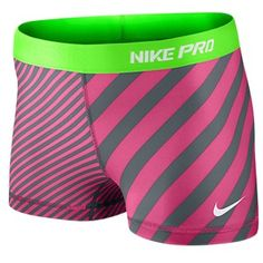 39 Ideas Womens Clothing Cheap Nike Pros For 2019 Athletic Outfits, Athletic Wear, Sport Outfits, Outfits Fo, Stylish Outfits, Cheap Nike Pros, Nike Shoes Cheap, Nike Compression Shorts, Nike Pro Shorts