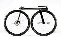 Inner City Bike - why not?