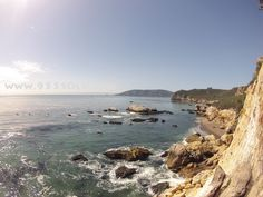 Avila Sea Cave Sea Cave, Central Coast, Amazing, Water, Summer, Outdoor, Gripe Water, Outdoors, Summer Time