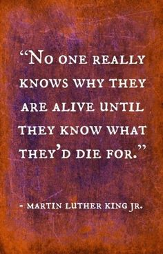 Martin-Luther-King-Jr.-Quotes-25.jpg (383×600)