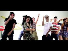 "QT Jazz - Back Up Off The Wall ft. Issa  The Official Video for QT Jazz's Behind The Scenes to her hit single ""Back Up Off The Wall"" ft Issa! ""Back Up Off The Wall"" single is on sell on ITunes, Amazon, etc.! Stay updated with QT Jazz's other music and future events at her website QTJazz.com.   We thank all the participants and talent that came out and assisted to make this project a success!"