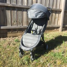 Baby Jogger City Tour 2017 Grey - Baby Products For Hire Melbourne Baby Must Haves, Toddler Stroller, Baby Strollers, Melbourne, Baby Jogger City, Baby Shooting, Tree Hut, Baby Equipment, Travel Stroller
