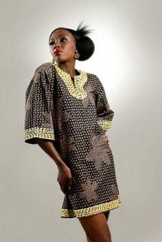 African Fashion Design #AfricanWeddings #Africanprints #Ethnicprints #Africanwomen #africanTradition #AfricanArt #AfricanStyle #AfricanBeads #Gele #Kente #Ankara #Nigerianfashion #Ghanaianfashion #Kenyanfashion #Burundifashion #senegalesefashion #Swahilifashion DKK