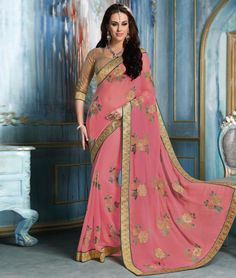 Get Stunning look at any #party with these #Designer #PartyWear #Sarees. Shop Now: - http://www.shoppers99.com/designer_sarees/designer_party_wear_sarees_collection