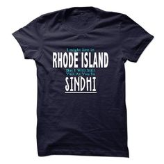 I live in RHODE ISLAND I CAN SPEAK SINDHI - #gifts for boyfriend #gift wrapping. PURCHASE NOW => https://www.sunfrog.com/LifeStyle/I-live-in-RHODE-ISLAND-I-CAN-SPEAK-SINDHI.html?68278