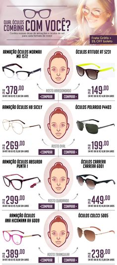 E-mail Marketing Óculos #email #webdesign #design #glasses #woman #man #sexy #best #comercial #photoshop #minimalistdesign
