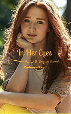In Her Eyes, His Eyes, Books New Releases, Romance Books, Kindle, Reading, Ss, Amazon, Amazons