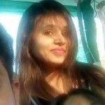 Profile picture of Jyotsana rao