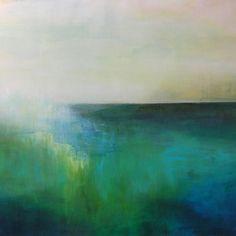 Gruen Galleries -  Pia Brix Thomsen Untitled No. 23
