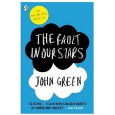 Fault In Our Stars ❤ liked on Polyvore featuring accessories