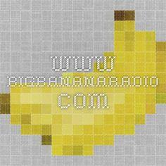 www.bigbananaradio.com