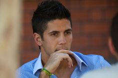 Fernando Verdasco :) Fernando Verdasco, Tennis Players, Viera, Man Crush, Lust, Crushes, Celebs, Sports, Men
