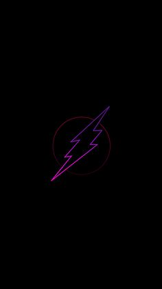 flash tv serial logo wallpaper android Flash Wallpaper, Dark Wallpaper, Galaxy Wallpaper, Cool Wallpapers Cartoon, Dope Wallpapers, O Flash, Flash Art, Flash Comics, Captain America Wallpaper