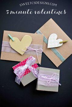 Crafts - Sweet C's Designs