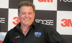 What I'd Do Differently: Chip Foose about America's Most Beautiful Roadster! - USA BEST CARS
