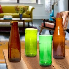 Sustainable Stubbies   bamarang  These are super awesome from one of my fav sites :)