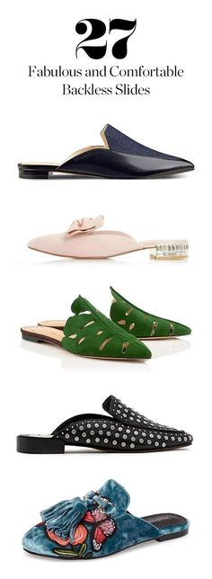 f4f9a49d7cd What To Look For In A New Pair Of Shoes -- Click image to read