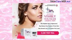 QFL Anti-Aging #Cream Review - Essential #SkinCare Product