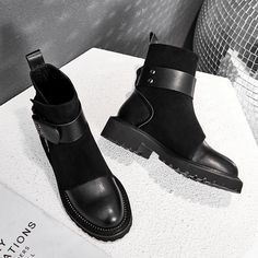 online store 0a4de fd0d8 Chiko Earl Wrap Up Ankle Boots