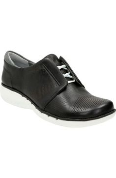 Clarks 'Un Voltra' Sneaker (Women) available at #Nordstrom