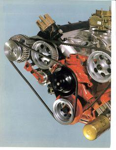 Chrysler Hemi, Dodge Hemi, Crate Motors, Retro Cars, Nascar, Bobby, Race Cars, Dream Cars, Detroit