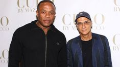 Beats Co-Founders Dr. Dre and Jimmy Iovine Expected to Take on Senior Roles at Apple - http://www.aivanet.com/2014/05/beats-co-founders-dr-dre-and-jimmy-iovine-expected-to-take-on-senior-roles-at-apple/