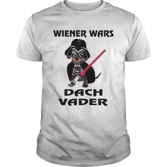 #Dachshund T shirt - #Dachshund Vader, Please tag & share with your friends who would love it, dachshund training, dachshund diy, dachshund black and tan #education #illustrations #posters #christmasgifts #xmasgifts #birthdaygifts #bestfriend #giftsegment #girlfriendgiftideas