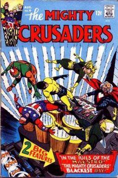 7871-2231-8692-1-mighty-crusaders.jpg (425×640)