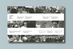 Newspaper Design Layout, Book Design Layout, Print Layout, Text Layout, Brochure Layout, Brochure Design, Web Design, Graphic Design, Yearbook Design